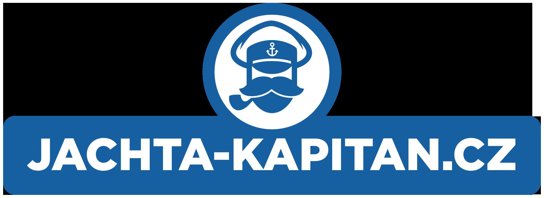Jachta-Kapitán.cz